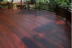 deck paint colors ideas 2018 designs pictures