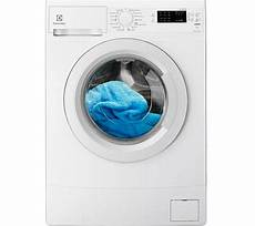 prix machine a laver le linge moins de 35 cm de profondeur pour le lave linge electrolux