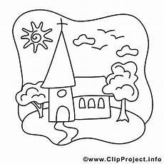 Kommunion Ausmalbilder Malvorlagen Kirche Bild Kommunion Bilder Zum Ausmalen Und Ausdrucken