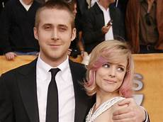 Gosling Mcadams And Other Co Who Didn T