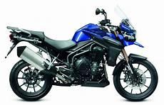 triumph tiger explorer 1200 probleme triumph 1200 tiger explorer 2012 galerie moto motoplanete