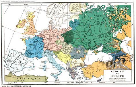 World Population 1913
