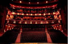 Stage Palladium Theater Stuttgart Tickets Bei Eventim