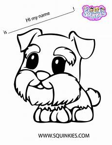 small animals coloring pages 17154 338 best images about colouring on free printable coloring pages coloring