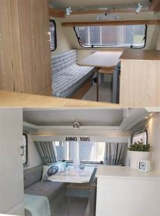 Wohnwagen Innen Pimpen - wohnwagen innen pimpen