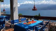terrazza sul lago di garda hotel a gargnano sul lago di garda hotel palazzina