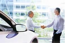achat véhicule neuf conseils pratiques pour l achat d une voiture d occasion autocadre
