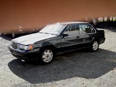 chilton car manuals free download 1997 volvo 960 electronic toll collection 1997 volvo 960 service repair manual 97 download tradebit