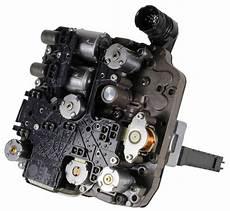 getriebesteuerger 228 t reparatur