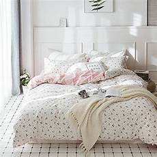 Aesthetic Vsco Bedroom Ideas by Aesthetic Room Decor