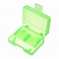 5pcs Green Backpacker 1cf4sd Portable Memory 5pcs green backpacker gk 1cf4sd portable memory card