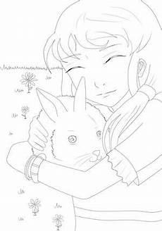 Malvorlage Hasenbaby Pin Malvorlage Kaninchen Kostenlose Ausmalbilder Zum
