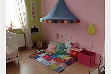 Kuschelecke Rooms Baby Room Cosy Reading Corner