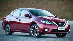 Versa 2020 Versiones Y Precios  Nissan 2021 Cars