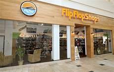 flip flop online shop flip flop shops spl realty partners