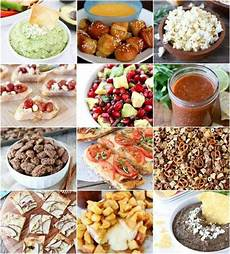 party appetizers appetizer recipes two peas their pod