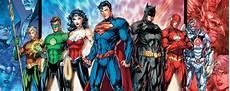 Marvel Comic Helden Malvorlagen Angebliche Krise Bei Warner Und Dc Aufbau Des Comichelden