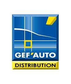Les Promotions Gef Auto Lons Pieces Auto
