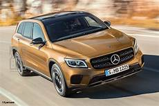 mercedes glb 2019 2019 mercedes glb info and pictures are here