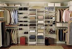 Reuse Recycle Clothes Get Looks Well Organized Closets