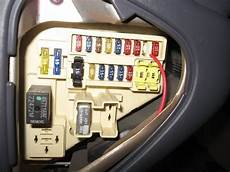2005 grand caravan fuse box location 07 dodge charger radio wiring diagram wiring images