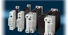 electrical heating and control products carlo gavazzi solid state relays