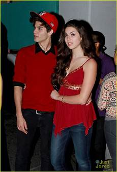 chace freundin kosarin dating is she single failed relationships