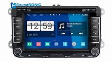 rns510 rns 510 android 4 4 4 for vw for skoda for seat