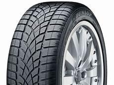 supermarché du pneu nimes vente de pneu en ligne pas cher sur nimes al 232 s supermarch 233 du pneu