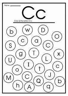 circle the letter c worksheet printable worksheets and activities for teachers parents