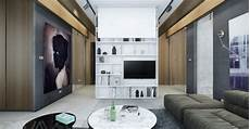 sleek interiors for a range of sleek interiors for a range of personalities interior