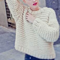 30 patrons pour tricoter un pull tricot knitting