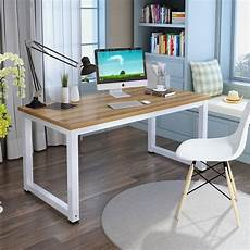 home office computer furniture shop computer desk modern simple office desk computer