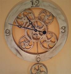 Horloges Murales Design Originales Frenchimmo