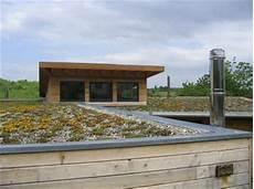 dachaufbau flachdach bitumenbahnen begehbares flachdach aufbau flachdach was ist ein