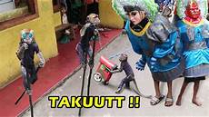 29 Populer Gambar Lucu Topeng Monyet Terkeren Meme