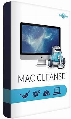 Nettoyer Mac Gratuitement Est Ce Efficace