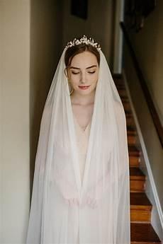 wedding accessories bridal headpieces wedding tiaras