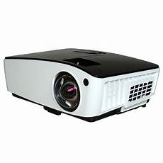 beamer hd 3d projector support 4k ultra throw