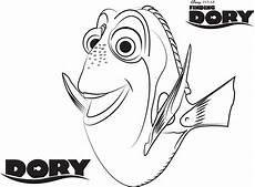 Malvorlagen Disney Infinity Disney Infinity Drawing At Getdrawings Free