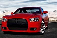 Dodge Charger Srt8 - exsotic car design 2012 dodge charger srt8 breaks cover