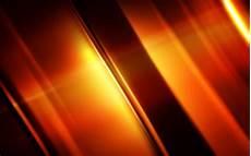 Wallpaper Orange Background