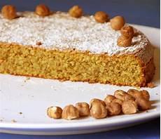 pasta di nocciole bimby le ricette di valentina e bimby torta di nocciole senza farina e senza burro
