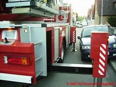 Parken In Feuerwehrzufahrt - durchfahrtsbreite und parken in feuerwehrzufahrten