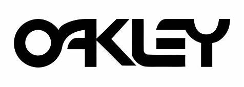 Meaning Oakley Logo And Symbol  History Evolution