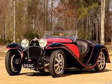 bugatti type 55 bugatti type 55 roadster