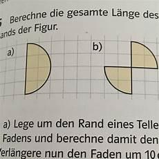 mathe umfang berechnen pi