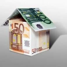 prestito ristrutturazione casa prestiti ristrutturazione casa convenienza offerte banche