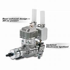 moteur essence le plus fiable moteur dle 20 ra 2 temps essence