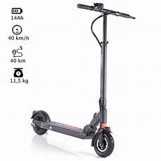 city scooter elektro wizzard 2 0 e city scooter elektro roller klappbarer